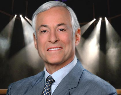 Brian Tracy's EvE Ratio